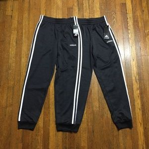 Bundle adidas Youth Jogger Pant